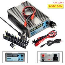 Buy 32v 5a power supply and get free shipping on AliExpress.com