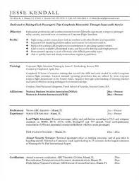 sample mba application essay mba essay have a look at the sample mba application essays at mba essay consultant
