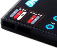 Запчасти для радиоуправляемых моделей <b>Hobbywing</b> купить в ...