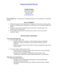 factory job resumes template factory job resumes