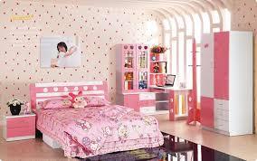 modern kids bedroom furniture sets by kid bed 15 awesome kids bed furniture sets photo inspiration china children bedroom furniture