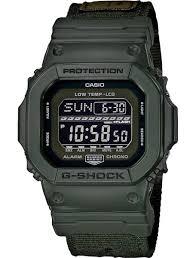 Наручные <b>часы Casio GLS</b>-<b>5600CL</b>-<b>3E</b>: купить в Москве и по всей ...