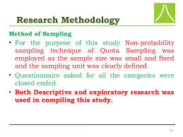 MBA Proposal  Selection of Title Methodology Time bound      The Methodology Translator