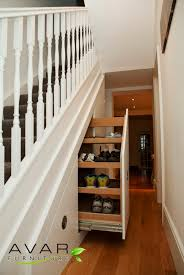 staircase ideas of new home designs latest modern homes stairs designs ideas gallery