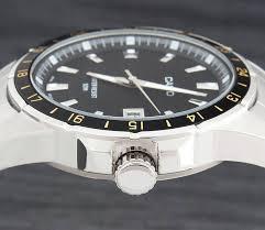 <b>Часы Casio MTP</b>-<b>1290D</b>-<b>1A2</b> в Казани, купить: цена, фото ...