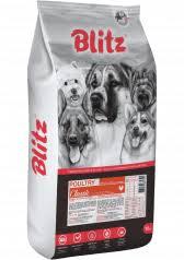 Provimi <b>Petfood</b> Rus — Каталог — <b>Корма</b> для кошек и собак Acana ...