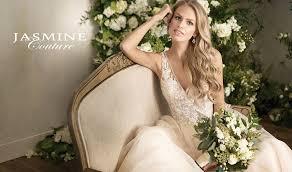 B203065 <b>V</b>-<b>neck Spaghetti Strap</b> Velvet Long Bridesmaid Dress