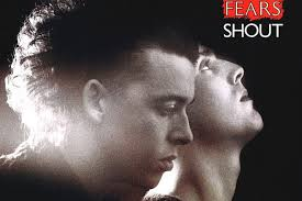 35 Years Ago: <b>Tears for Fears</b> 'Shout' Their Way to No. 1