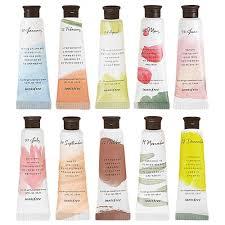 <b>Innisfree Jeju Life Perfumed</b> Hand Cream   Shopee Singapore