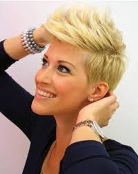111 Hottest Short Hairstyles for Women 2017   Beautified Designs likewise 54 Short Hairstyles for Women Over 50  Best   Easy Haircuts moreover Best 20  Short hair for women ideas on Pinterest   Short together with Textured short haircuts …   Pinteres… furthermore 30 Cute Short Hairstyles for Women   How to Style Short Haircuts additionally 111 Hottest Short Hairstyles for Women 2017   Beautified Designs further 25 Short Hair Styles For Women   Short Hairstyles 2016   2017 furthermore  likewise 75 best Hair Color   Style images on Pinterest   Hairstyles  Short besides Best 25  Pixie haircuts ideas on Pinterest   Choppy pixie cut moreover 20 Trendy  Short Haircuts For Women Over 50   Short haircuts women. on haircuts for women with short hair