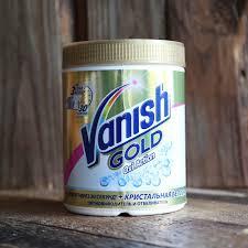 Купить <b>Пятновыводитель Vanish Gold Oxi</b> Action 1кг с доставкой ...