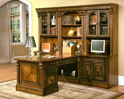 parker house furniture with a marvelous view of beautiful furniture ideas interior design to add beauty to your home 4 beautiful home office view