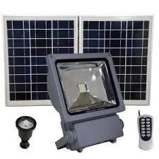 <b>Solar</b> Goes Green <b>150</b> Watt Super Bright 30 Motion Activated Grey ...