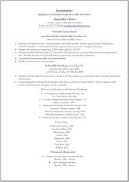 sample resume for direct support staff resume maker create sample resume for direct support staff retail store manager sample resume example resume sample sommelier sommelier