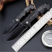 Find All China Products On Sale from Doomsday <b>Blade</b> Store on ...