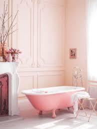 store front colour bathroom