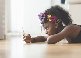 The New Rule Book  How Soon Should I Text After the First Date