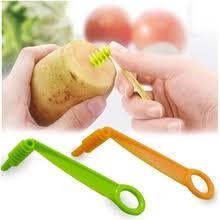 <b>chip cutter potato</b>