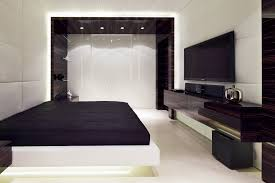 Mens Bedroom Set Mens Bedroom Furniture Cool Room Ideas For Guys And Girls Awesome