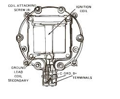 hei and chevy 3 wire alternator wiring hei diy wiring diagrams distributor wiring diagram chevy 350 wiring diagrams