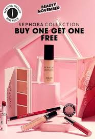 <b>Wild Wishes</b> ≡ <b>SEPHORA</b>