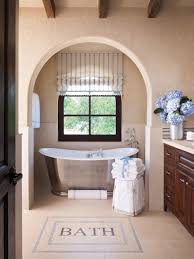 country bathroom colors:  amazing french country bathroom colors style home design wonderful