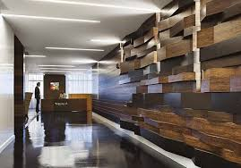 Office Wallcandy U0026amp Architecture  3D Wall Panel Design Feature WALL CEILING Pinterest Pictures 3d Wall And Google  O