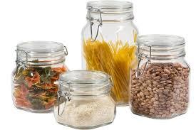 Емкости и <b>банки для продуктов PASABAHCE</b>: купить в Крыму ...