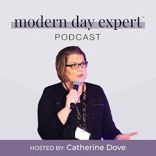Modern Day Expert