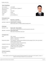 best photos of great resume templates  good resume objective  good resume examples