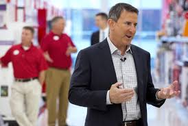 brian cornell target ceo takes heat from shareholders about brian cornell target ceo takes heat from shareholders about transgender bathroom policy washington times