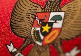 Liga Indonesia  - Indonesia Bersiap Menghadapi Arab