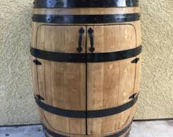 wine barrel outdoor furniture half oak wine barrel cabinetwine barrel furnitureliquor cabinet alpine wine design outdoor