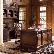 interior design ideas home offices ikea home office ideas home design home designs and home classic bedroommesmerizing office furniture ikea