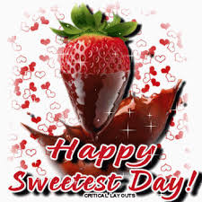 Sweetest Day 2012 Quotes. QuotesGram