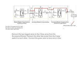 leviton decora 4 way switch diagram leviton image 4 way dimmer switch wiring diagram wiring diagram and hernes on leviton decora 4 way switch