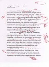 funny essays   tattoo hot funny college application essay funny exam answers  the funniest exam