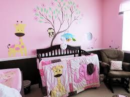 baby girl nursery bedroom ideas beautiful do it yourself ba baby girl furniture ideas