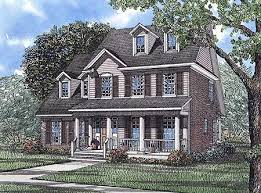 Unique Old Fashioned House Plans   Old Craftsman House Plans        Awesome Old Fashioned House Plans   Old Fashioned House Plans