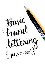 ideas about Hand Writing on Pinterest   Lettering  Creative     Pinterest       ideas about Hand Writing on Pinterest   Lettering  Creative Lettering and Handwriting Fonts