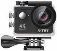 <b>X</b>-<b>TRY XTC160</b> - купить action <b>камеру</b>: цены, отзывы ...