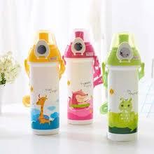bottle for water — купите bottle for water с бесплатной доставкой ...