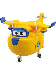 <b>Трансформер Донни Super Wings</b> 3394512 в интернет-магазине ...