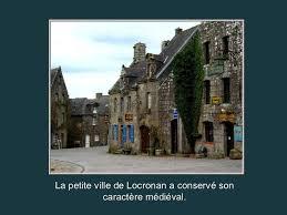 """Résultat de recherche d'images pour """"ville de locronan"""""""