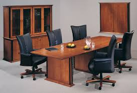 brilliant get some stylish yet affordable office furniture with affordable office furniture amazing wood office desk