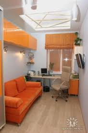 room ideas small spaces decorating: small spaces teen room decorating small rooms  small spaces teen room