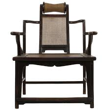 chinese antique chair circa 1840 antique chair styles furniture e2