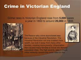 crime and punishment in victorian england essay   essay for you  crime and punishment in victorian england essay   image