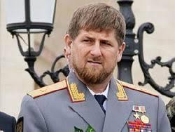 Картинки по запросу селе сожгли портрет родственника Кадырова