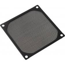 Купить <b>Фильтр для вентиляторов</b> 120x120мм <b>Akasa</b> (GRM120 ...